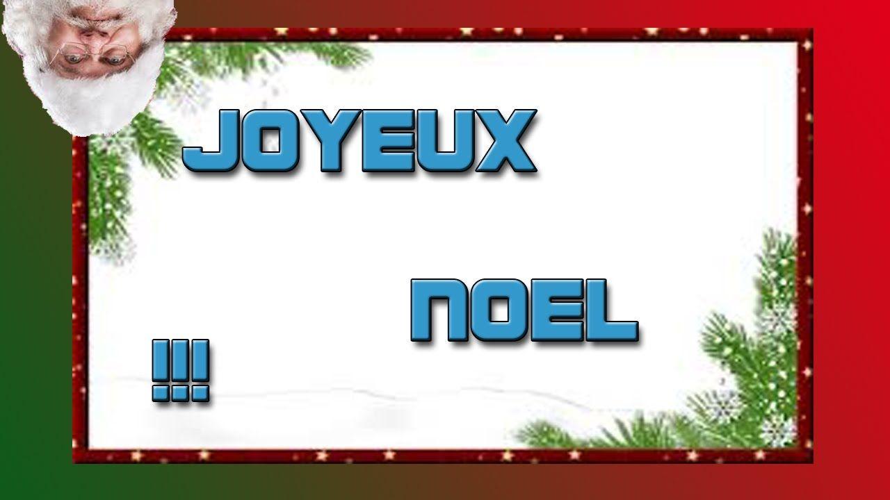 JOYEUX NOEL /  Skorpius - Jack