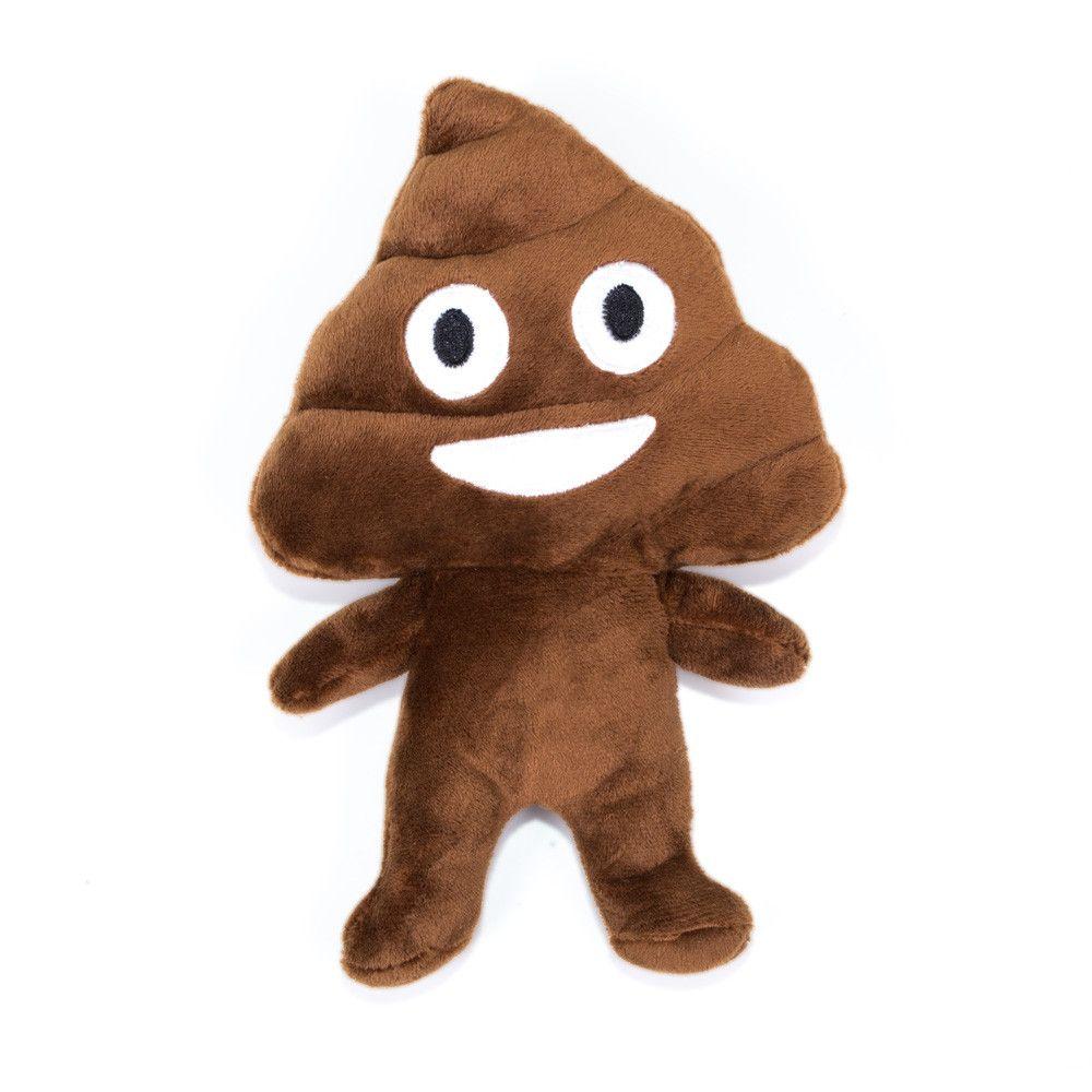 poop+emoji   Poop Emoji Pillow Smiley Poo Plush Cushion Poop Shit ...