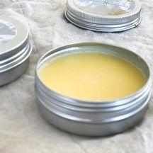 Haarwachs Rezept Honig Haarwax , Haarwachs selbermachen, Honeywax