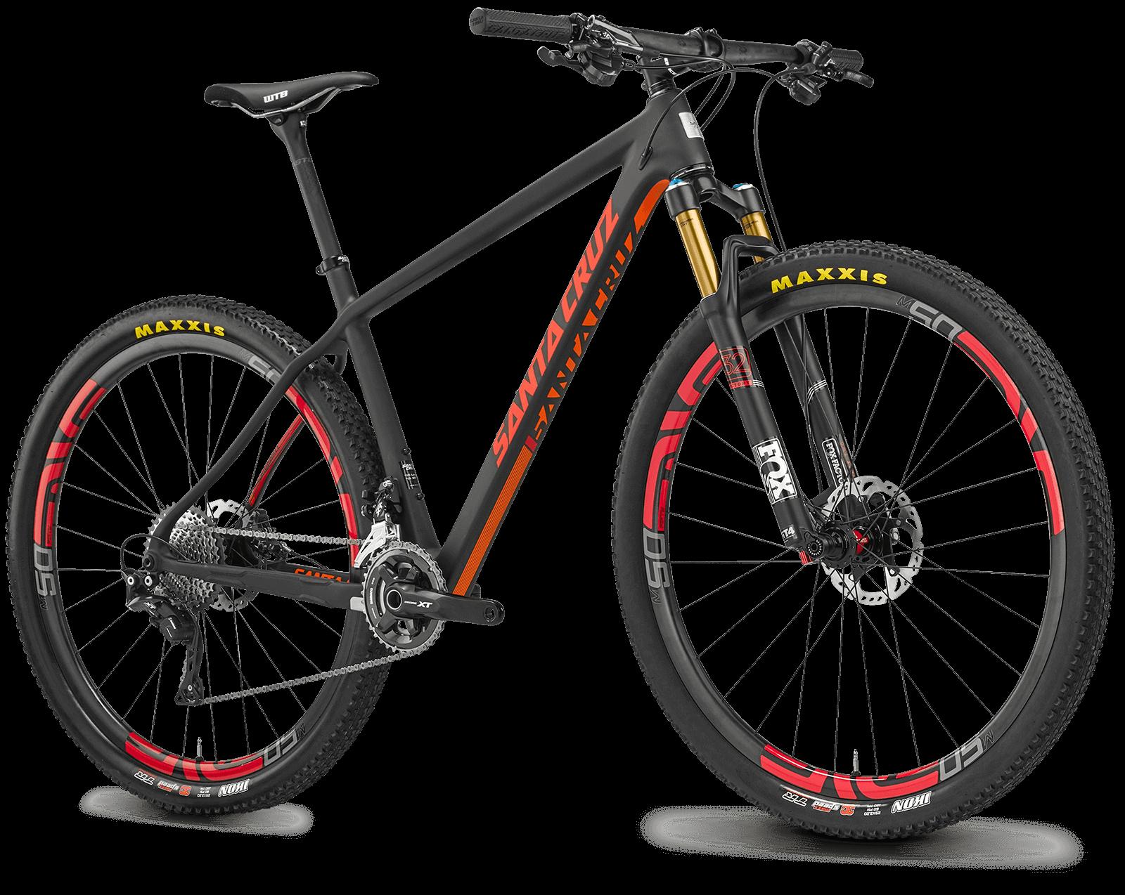 Santa Cruz Bicycles | MTB | Pinterest | Bicicleta, MTB y Cuadros de ...
