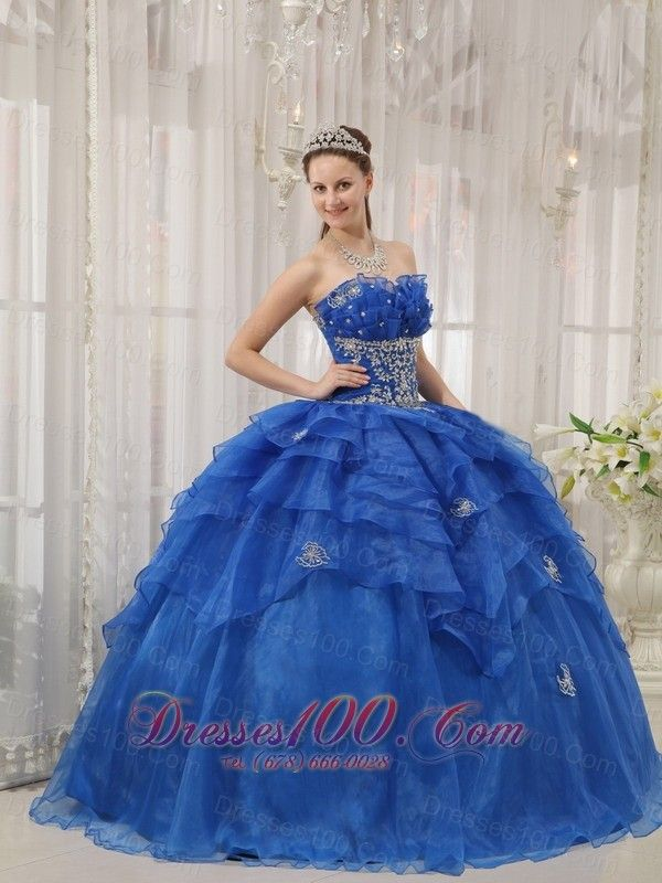 Hot Quinceanera Dress In Arkansas Cheap Plus Size Quinceanera
