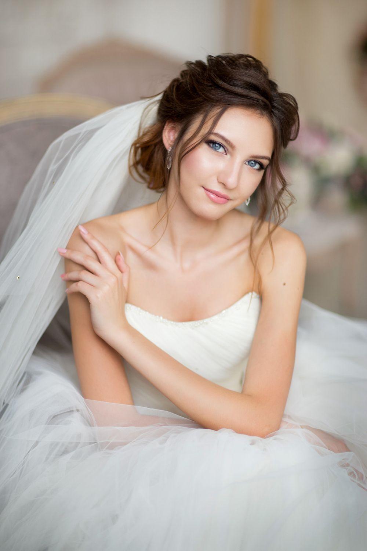 Свадебная фотосессия! Фотограф: Надежда Волкова ...