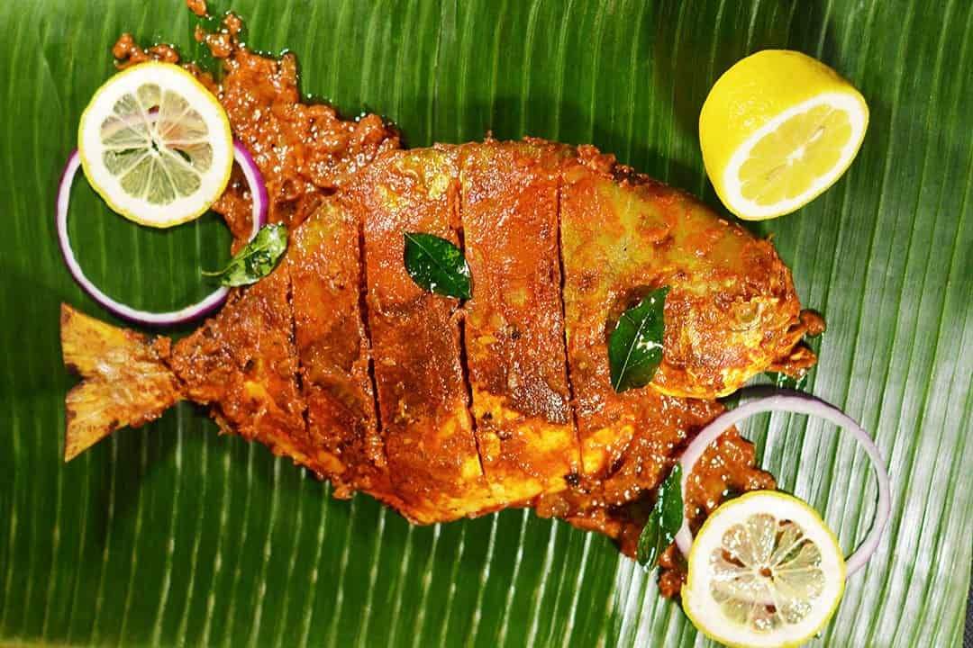 Kairali best kerala food toronto kerala food food