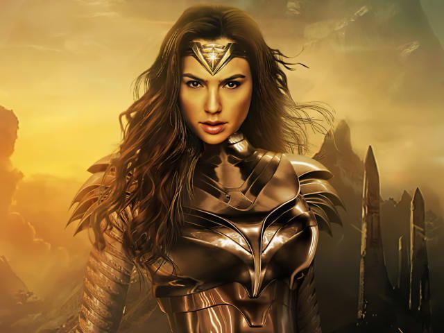 Collection Of Wonder Woman 1984 Hd 4k Wallpapers Background Photo And Images In 2020 Gal Gadot Wonder Woman Wonder Woman Movie Wonder Woman