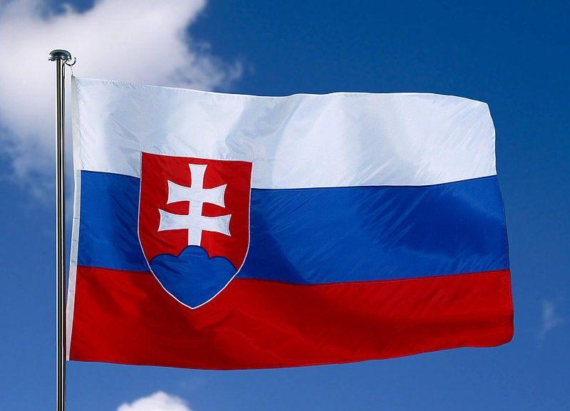 Образование в Словакии образование учеба диплом Словакия  Образование в Словакии образование учеба диплом Словакия bellgroup Словакия наиболее
