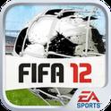 Tải game đá bóng FiFa 12 - http://itaiungdung.com/tai-game-da-bong-fifa-12/