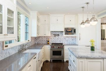 Timeless French Country Kitchen Traditional Kitchen Kitchen Remodel Small Kitchen Cabinet Remodel Small Kitchen Decor