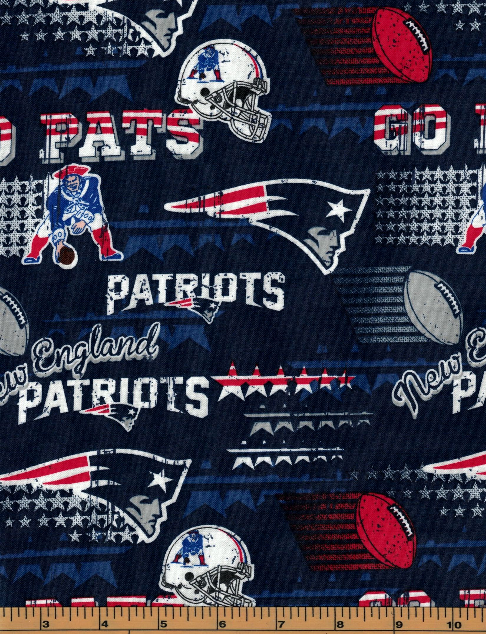 Pin On Nfl Fabric