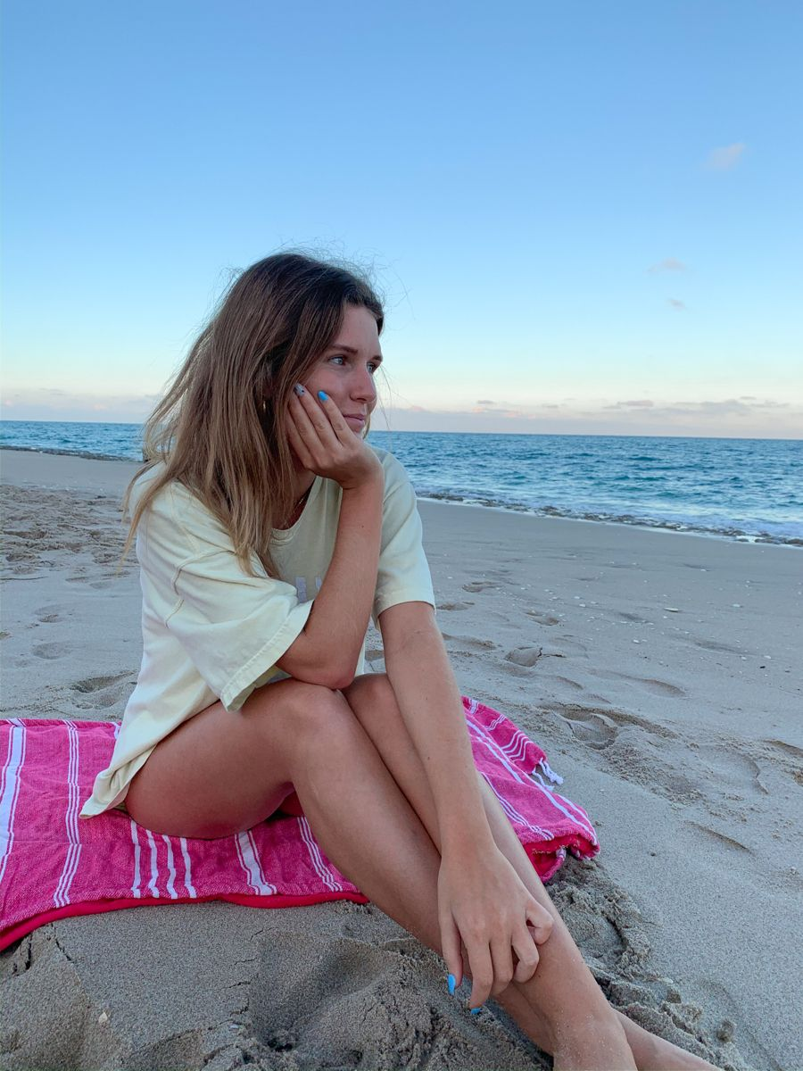 #beach #palmbeach #southflorida #beachphotos