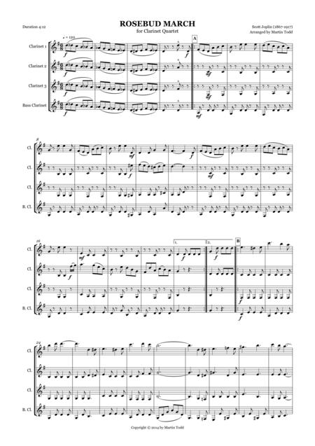 String Quartet No. 6 in B flat major, Op. 18/6