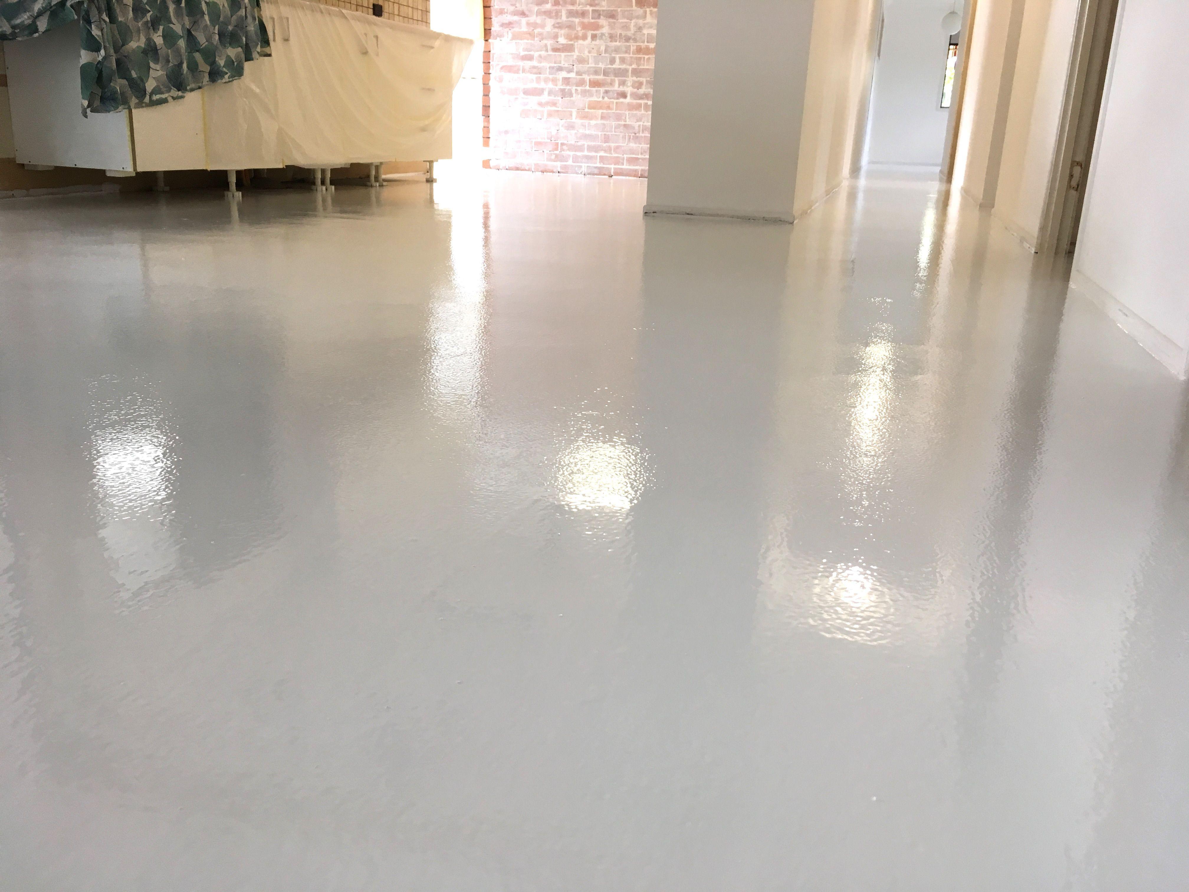 Epoxy Floor Sunshine Coast The Garage Floor Co Noosa To Brisbane Call Us For A Free Fun Colour Consultation Epoxy Floor Metallic Epoxy Floor Garage Floor