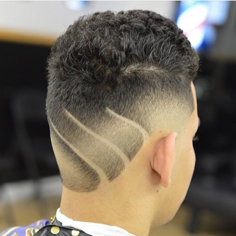 Nice 35 Cool Haircut Designs For Stylish Men Check More At