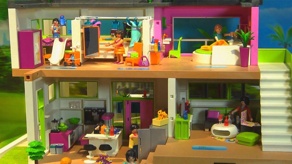 12 moderne küche playmobil 12 moderne küche playmobil