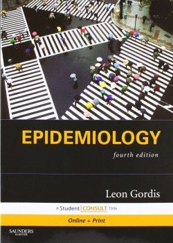 Download epidemiology 4th edition online free pdf epub mobi download epidemiology 4th edition online free pdf epub mobi ebooks booksrfree fandeluxe Images