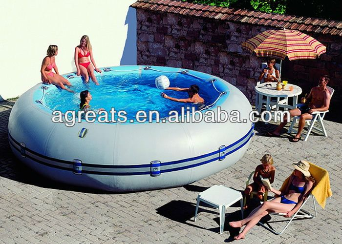 Adults Inflatable Swimming Pool Cheap Sale To Australia G8012 Inflatable Pool Inflatable Swimming Pool Swimming Pools