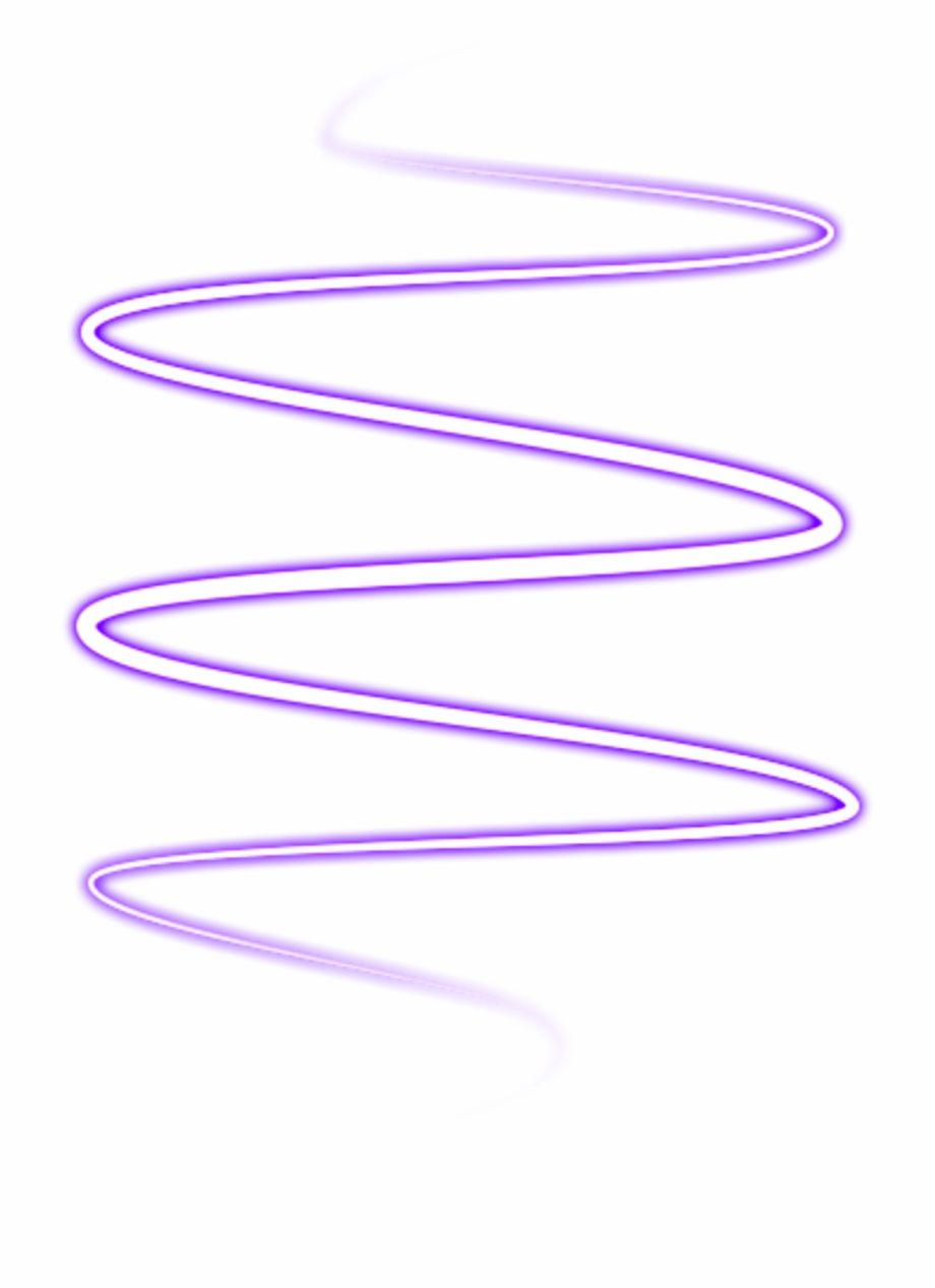 Neon Lines Png Png Stock Com Free Vector Clipart Pink Neon Sign Neon Png