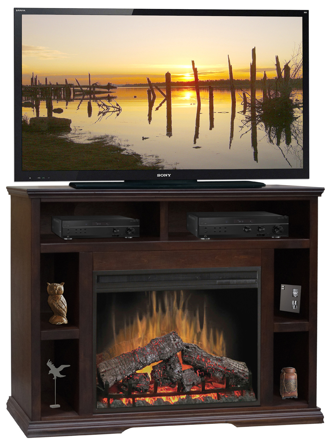 electric fireplace nebraska furniture mart on ashton place 49 fireplace console legends home gallery stores fireplace console dining room table set minimalist living room pinterest