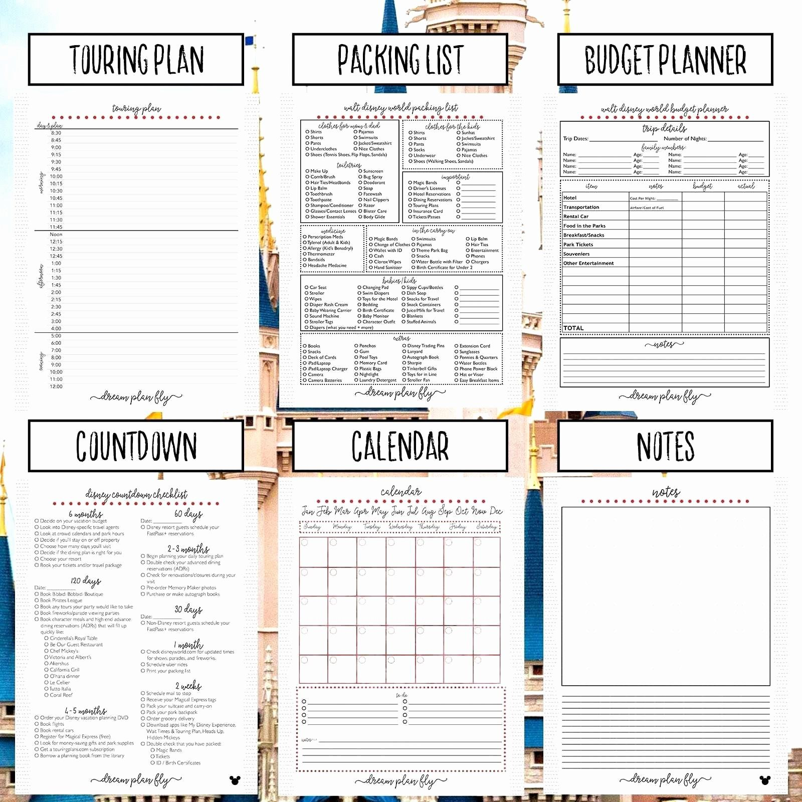 Microsoft Excel Schedule Template Elegant 035 Excel Construction Schedule Template Checkbook Regi Travel Itinerary Template Vacation Planner Itinerary Template