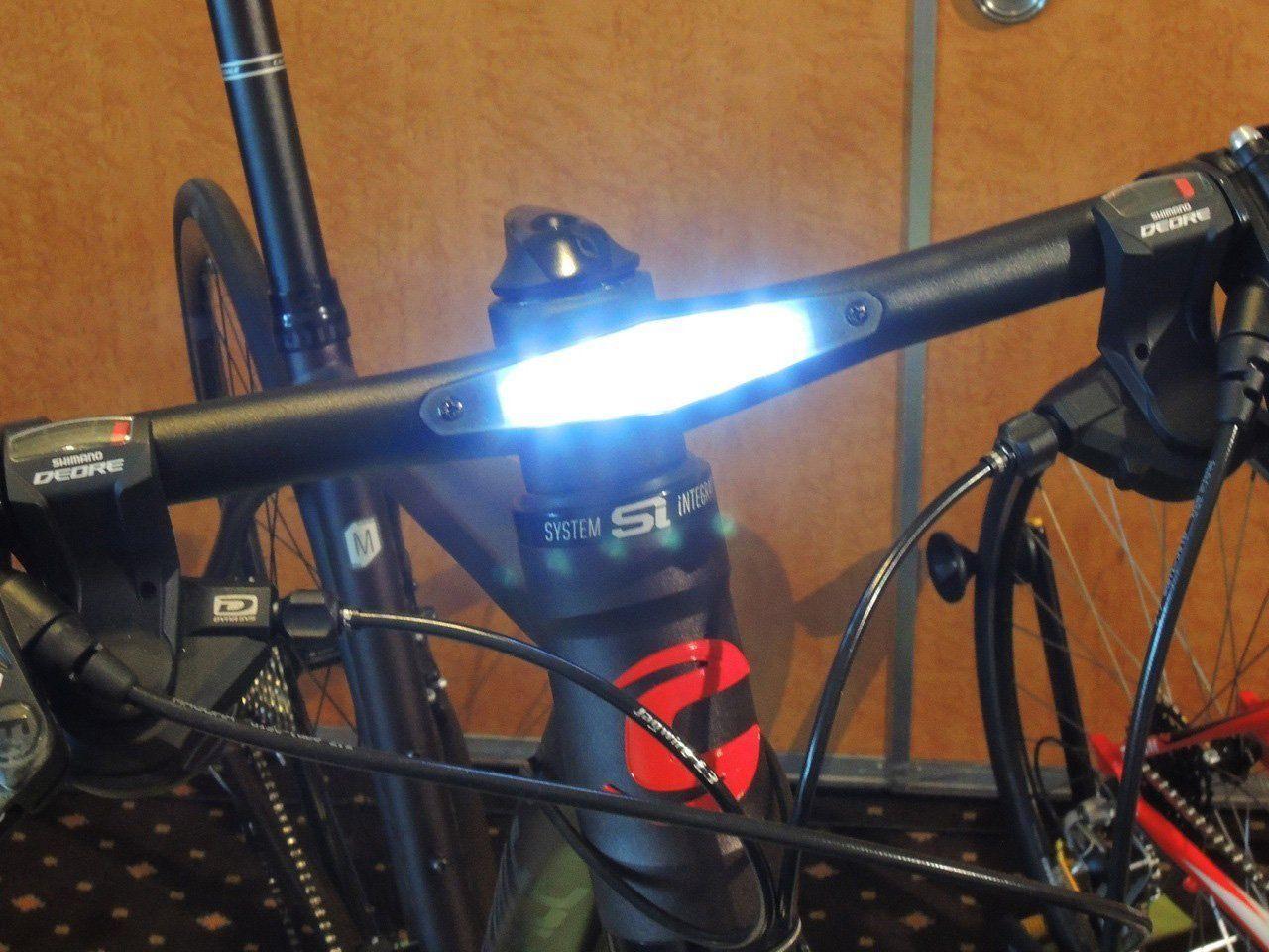 Pin By Marwil On Bikes Mtb Co Bike Lights Bike Gadgets Bike Design