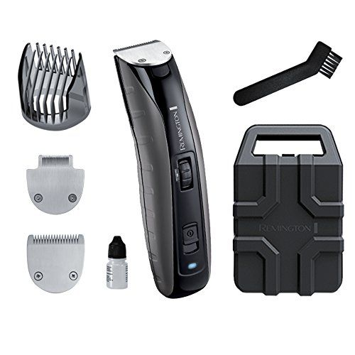 Wahl deluxe self cut do it yourself haircut kit 18 pieces the wahl deluxe self cut do it yourself haircut kit 18 pieces solutioingenieria Image collections