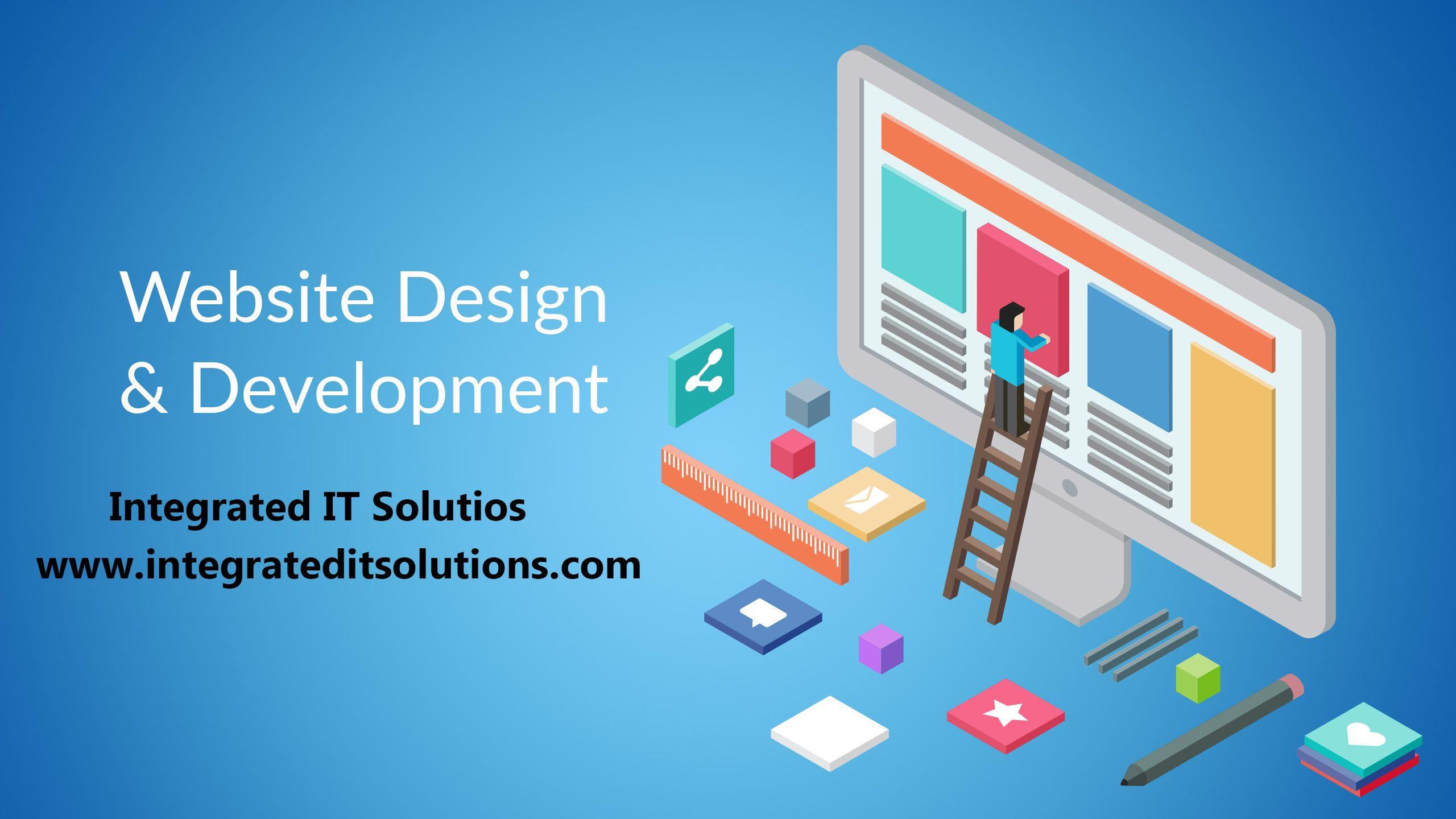 Web Designing Company In Chennai Web Designing Company In Chennai Web Development Design Website Design Fun Website Design