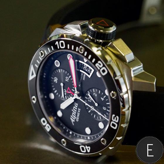 "alpina-extreme-diver-300-chronograph-automatic_8501_album | Men""s ..."