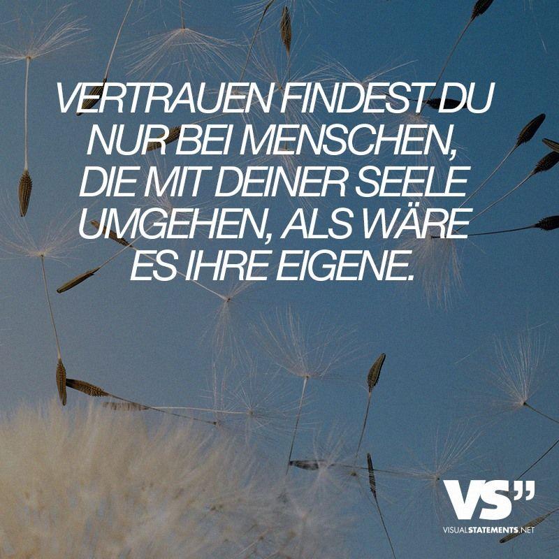 #german #germanquote #visualstatements #vertrauen #liebe #freundschaft