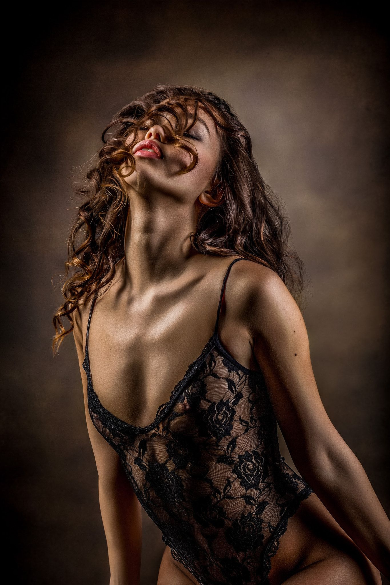 Kit Rysha nudes (41 gallery), photo Sideboobs, Snapchat, cameltoe 2016