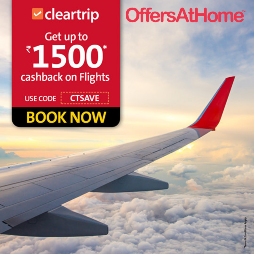 Pin by OffersAtHome on Travel in 2019 | Domestic flights