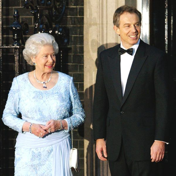 2002 from Queen Elizabeth II's Royal Style Through the Years | E! News