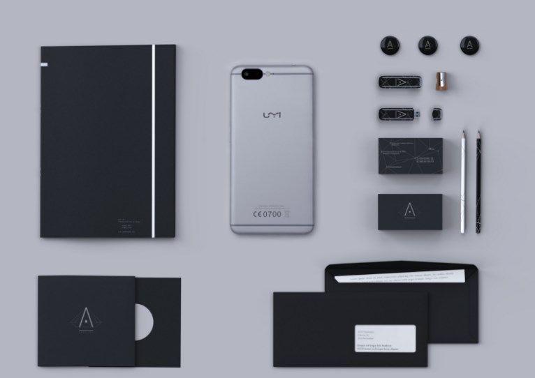 UMi Z, la fotocamera ha diverse feature touch-free -  UMi Z, l'ultimo flagship killer dell'azienda cinese, ha un comparto fotografico molto interessante per la sua fascia di prezzo. A renderlo ancora più accattivante è la suite di feature touch-free, che permettono di scattare fotografie senza toccare il dispositivo. UMi Z, comparto f... -  http://www.tecnoandroid.it/2017/01/18/umi-z-la-fotocamera-ha-diverse-feature-touch-free-213955 - #Umi, #UmiZ