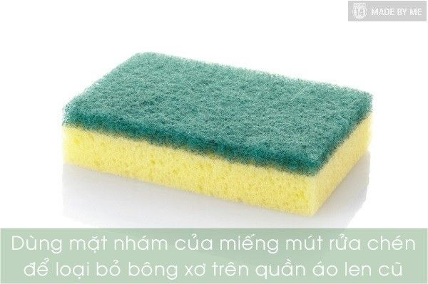 mut rua chen-b4f87 DIY Pinterest Bats