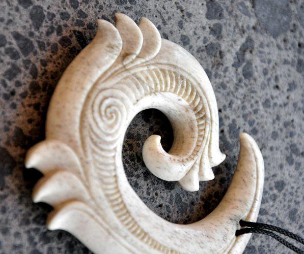 Owen mapp kura gallery maori art design new zealand