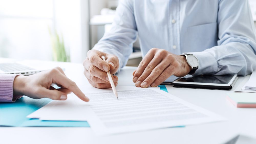 We Believe It Should Not Be Unduly Hard To Get Insurance As A