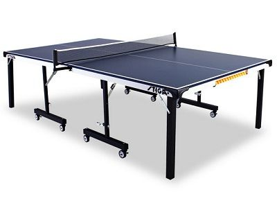 75 Amazingly Geeky And Awesome Office Gadgets Outdoor Table Tennis Table Table Tennis Ping Pong