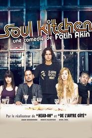 Soul kitchen 2009 Voir Film complet HD Anglais Sous-titre