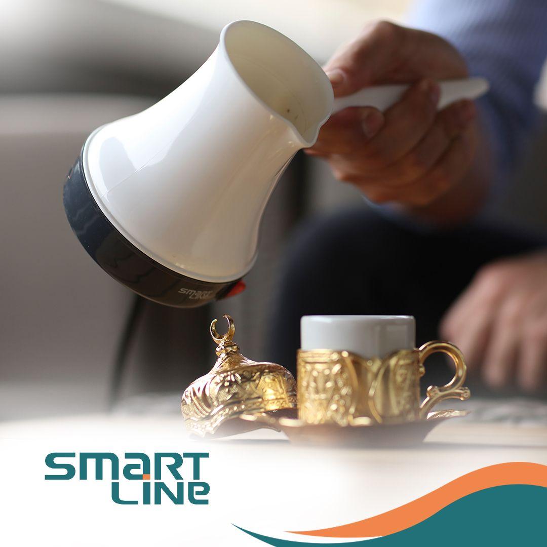 Turkish Coffee Maker Turkish Coffee Maker Turkish Coffee Coffee Maker