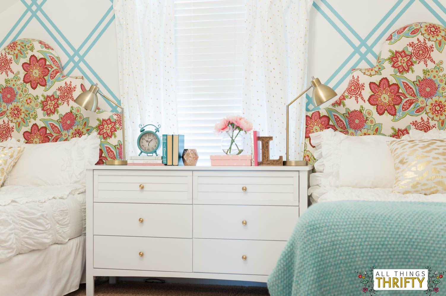 designing of tween amusing room bedroom pictures teens rooms design decor teenage ideas home