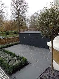 Image result for london garden design company ESA garden