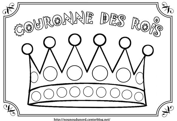 17 best images about couronne des rois on pinterest chocolate chips ps and mousse