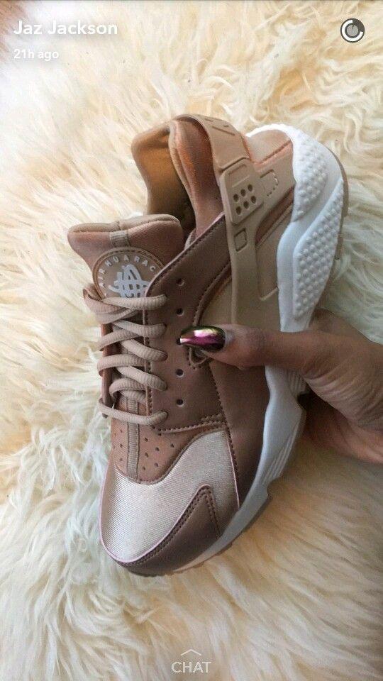 new concept 0238c a3ca2 Skor Sneakers · Kvinnor. Nike Kläder. -it s the queen  kjvouge ✨👸🏾💕- Air  Max 97, Söta
