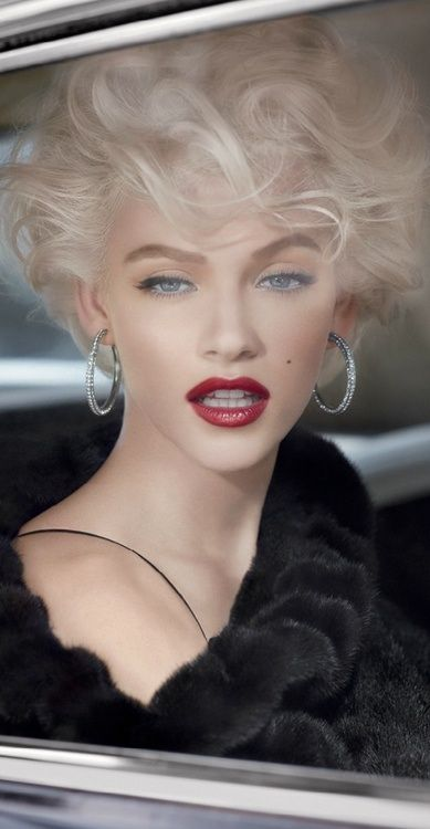 Photo Uploader For Pinterest Hair Beauty Short Hair Styles Beautiful Hair