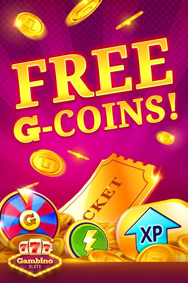 Play Now with 20,000 FREE chips and a FREE spin on the