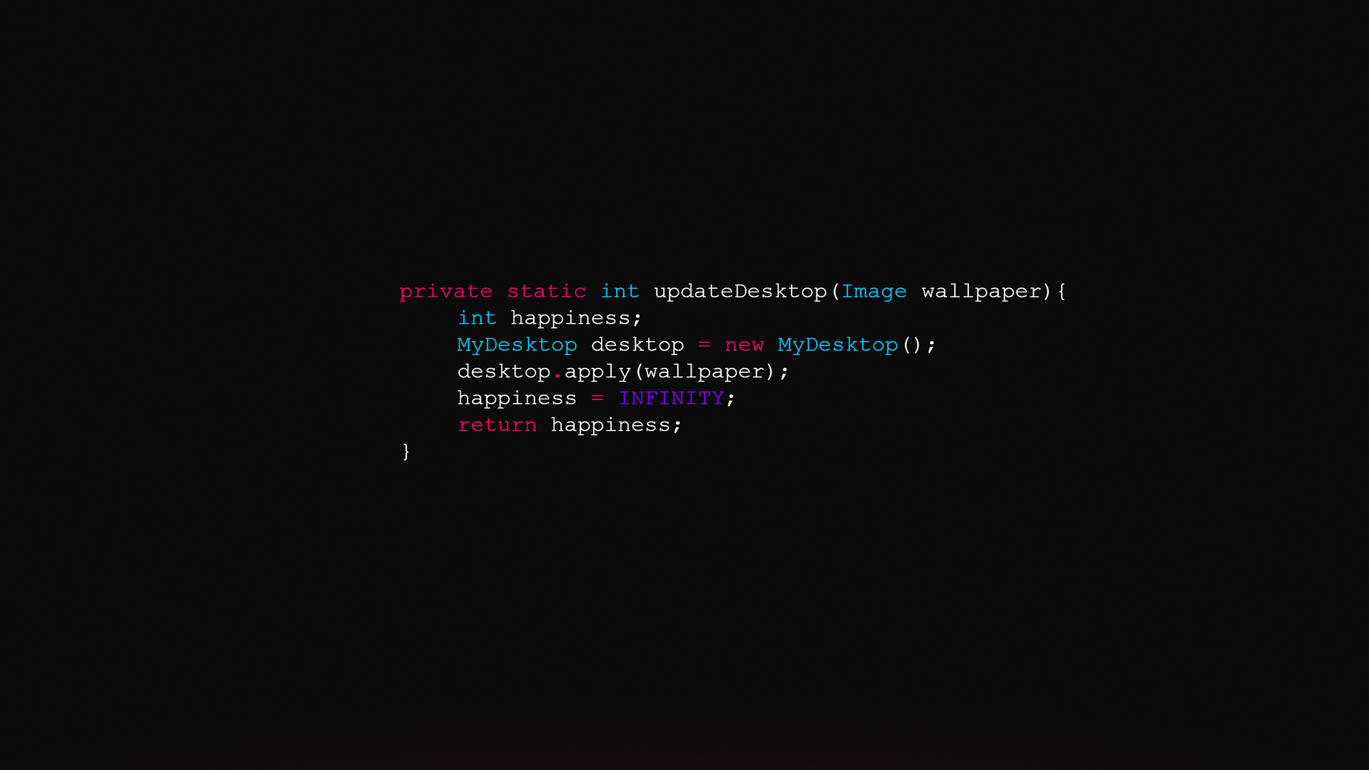 37 Programmer Code Wallpaper Backgrounds Free Download Code Wallpaper Computer Wallpaper Desktop Wallpapers Cool Backgrounds For Iphone