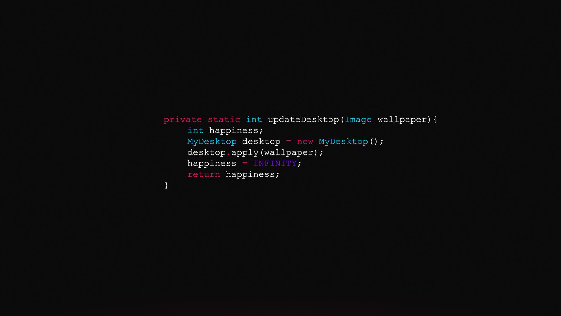 37 Programmer Code Wallpaper Backgrounds Free Download   Code in 2019   Code wallpaper ...