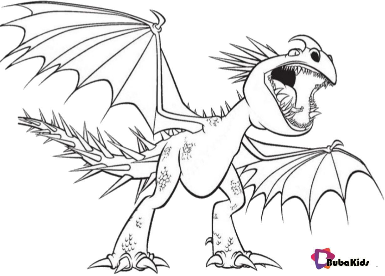 Dragon Coloring Pages Bubakids Coloring Dragon Pages Bubakids Coloring Dragon Pages Ca Dragon Coloring Page Cartoon Coloring Pages Coloring Pictures
