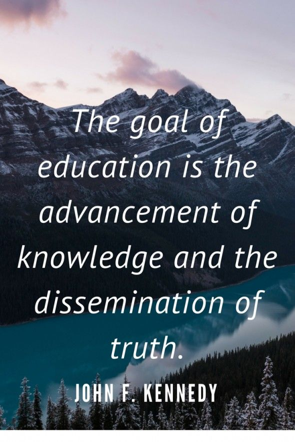Quote About Education Essaykids #essayawesome #essayprintable Education Quote Educational .