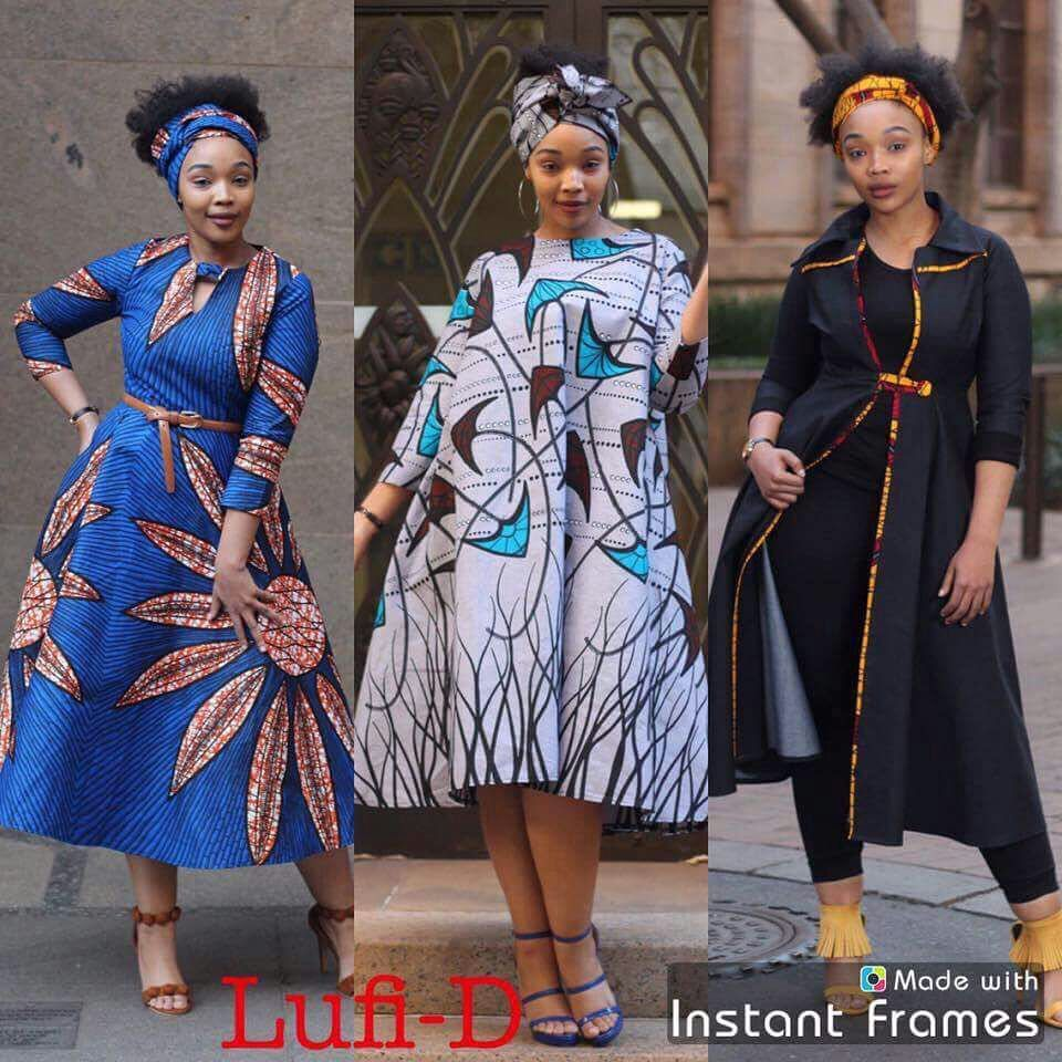 Pin By Booitumeloo Boutique On Unapologetically African In