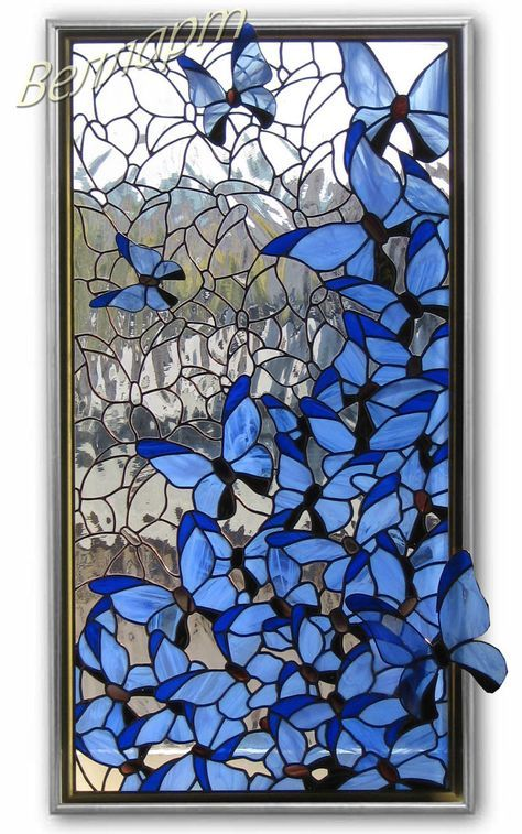 тиффани витраж Recherche Google Stain Glass Tiffany