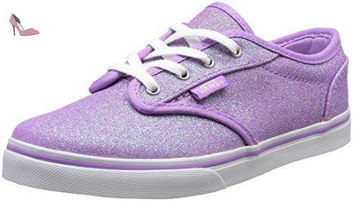 Vans Atwood Low 8121732d1f25